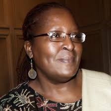 BREAKING: CCZ boss Rosemary Siyachitema dies
