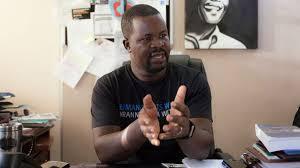 Political violence, abuse keeps Zimbabwean women out of politics- Mavhinga