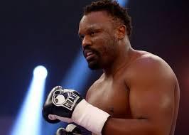 Derek Chisora and Joseph Parker agree May fight