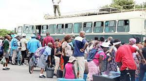 No Easter holiday travel for boarding school learners, parents- Mnangagwa