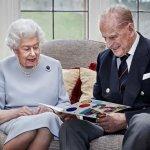 BREAKING NEWS: Queen Elizabeth's husband Prince Philip dies aged 99