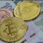 How cryptocurrency is affecting the financial industry