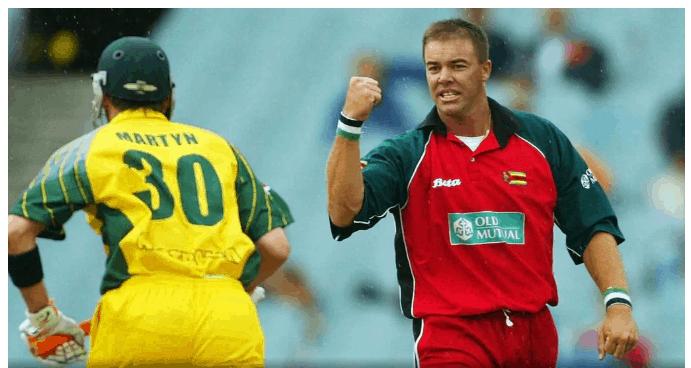 Heath Streak issues apology following 8 yr cricket ban