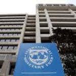 IMF explains why it cut its 2021 economic growth forecast for Zimbabwe