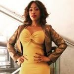 Actress Sonia Mbele clears the air on 'Pastor Wives' mistreatment claims
