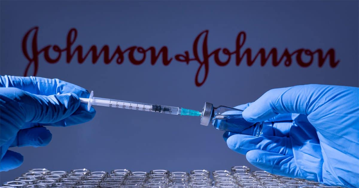 South Africa suspends J&J vaccine rollout after U.S. pause