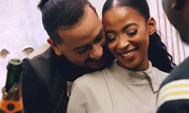 NELLI TEMBE: AKA 'S wife plunges to death from 10th floor of Pepper Club hotel  in Cape Town