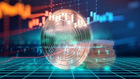5 potential benefits that make cryptocurrency a suitable investment