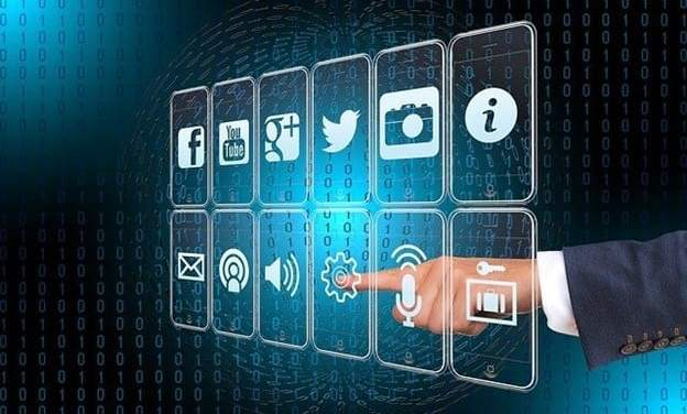Trending technologies of 2021 that you should know about