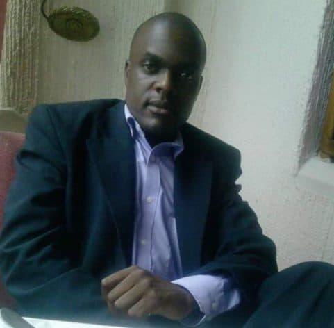 FULL JUDGMENT: New York Times correspondent Jeffrey Moyo denied bail