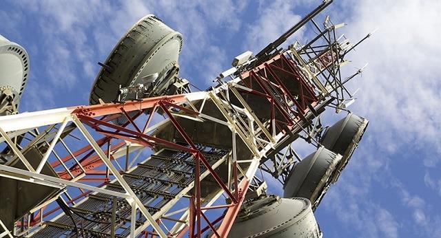 Zimbabwe registers growth in internet, data usage- Potraz
