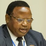Zimbabwe attends Diplomacy Forum