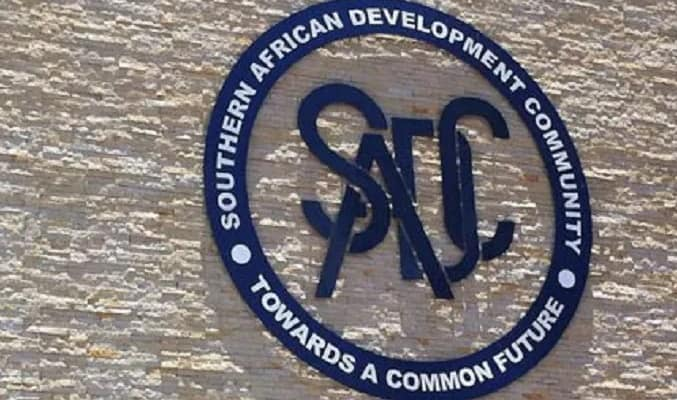 ANC calls for end to autocratic rule in Eswatini, says SADC should step in
