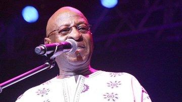 Legendary SA musician Tsepo Tshola 'Village Pope' succumbs to Covid 19