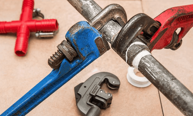 A Guide To Help You Check The Quality Of Your Home Plumbing