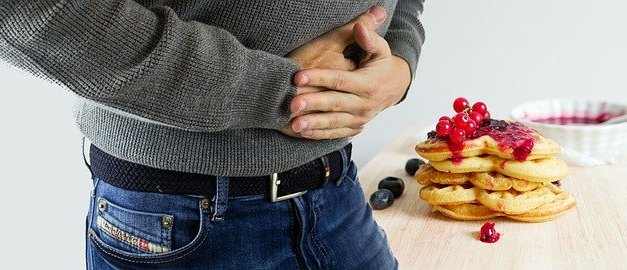 How The Plant Paradox Diet Helps Reduce Bloating