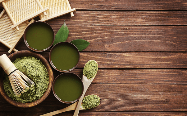 Can Kratom Help You to Get Rid of Anxiety?