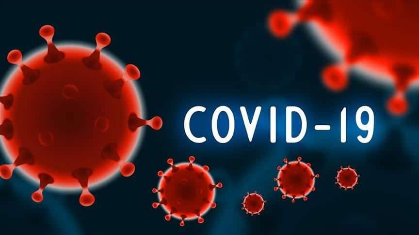 THIRD WAVE: Zimbabwe records 250 new Covid 19 cases, 18 deaths in 24 hrs