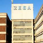 ZESA warns of power outages in Harare