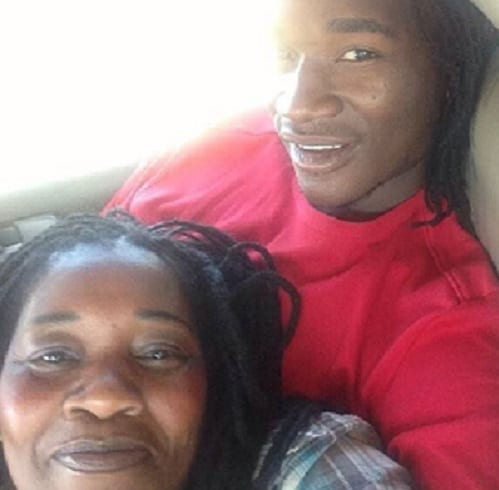 You need to stop: Mliswa says Jah Prayzah is bedding engaged and married women