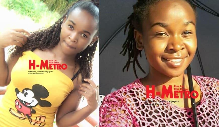 More details on GZU student found dead in Mvuma dam