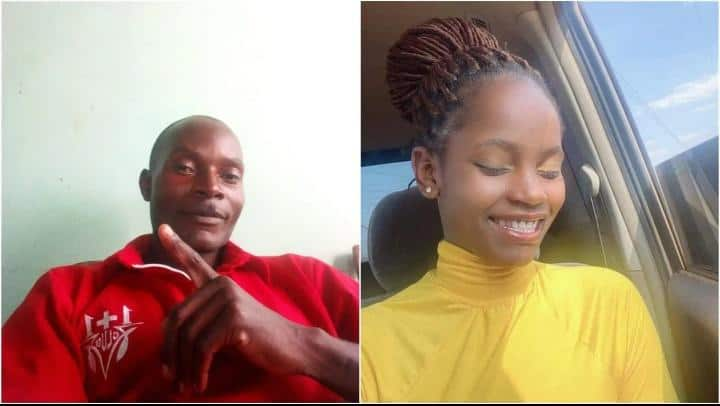 Zupco Conductor killer: Security guard Campion Marowa appears in court