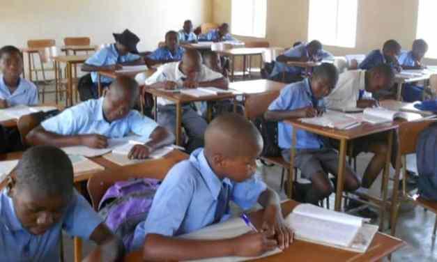 Schools under siege as covid 19 take toll