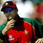 Andy Flower appointed team consultant of Afghanistan men's team for ongoing T20 World Cup in UAE