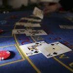 Jeetwin Indian Casino Review