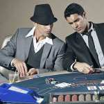 From Early Beginnings to Online Gambling: A Brief History of Gambling