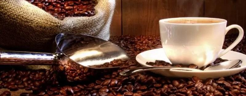 Kawa na cellulit