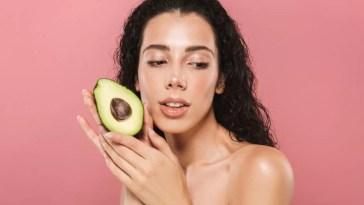 , 10 نصائح للتغلب على الغثيان الصباحي في فترة الحمل