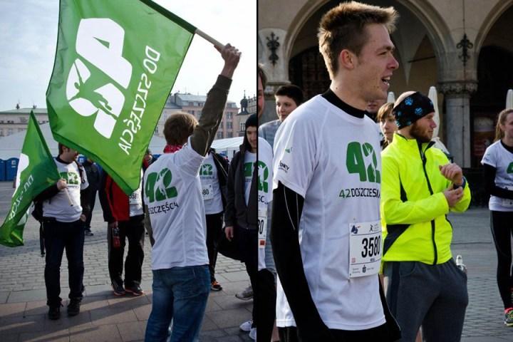 42maraton