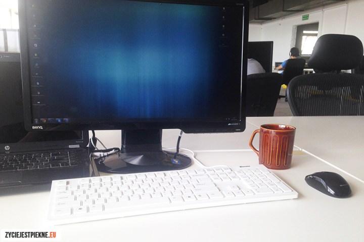miejsce_pracy