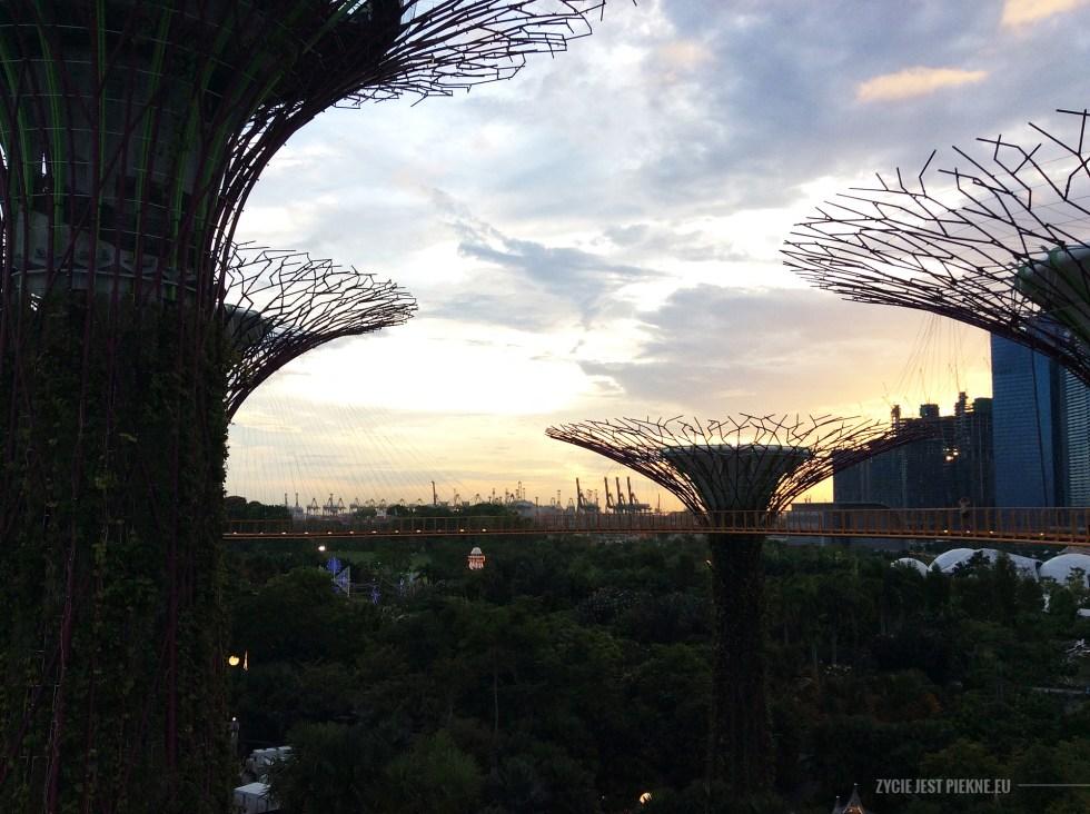 singapur03mini