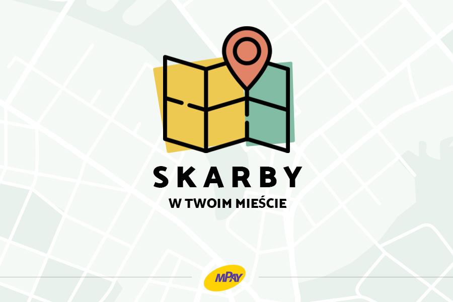 skarby_w_miescie2
