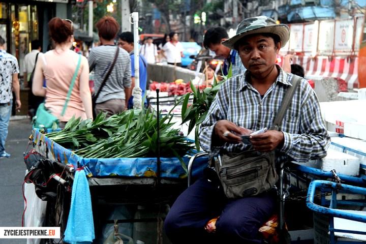 tajlandia_chinskisprzedawca