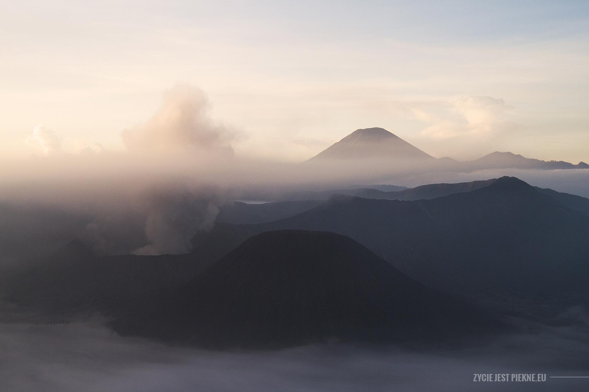 wulkan_bromo02