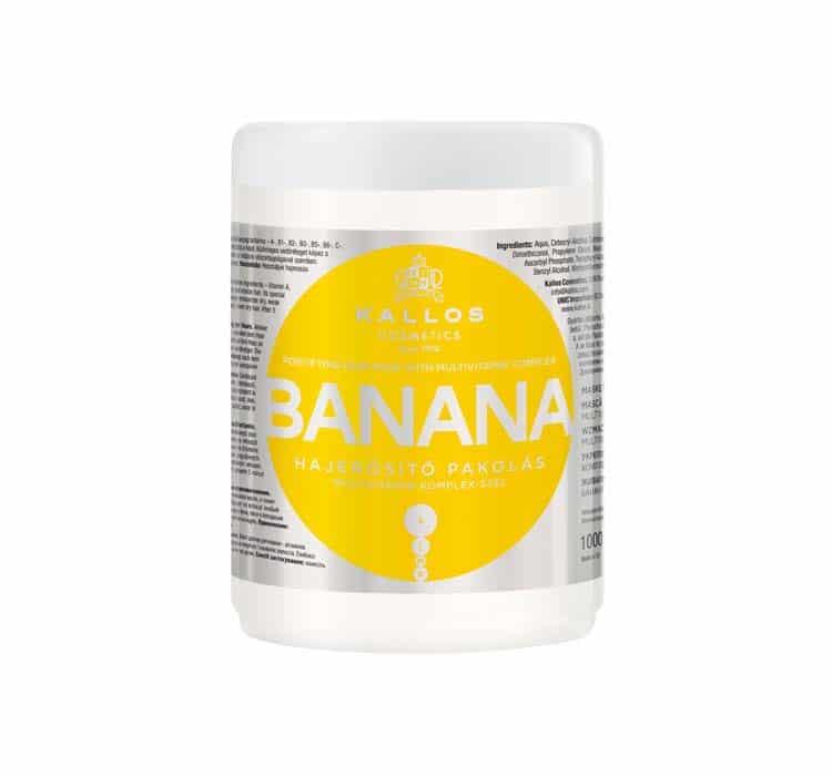 maska_bananowa