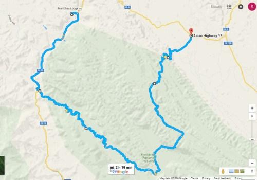 Mapka trasa motorek.jpg