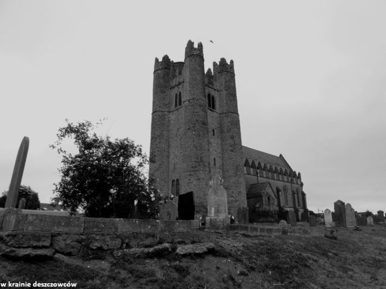 lusk church & round tower (7)