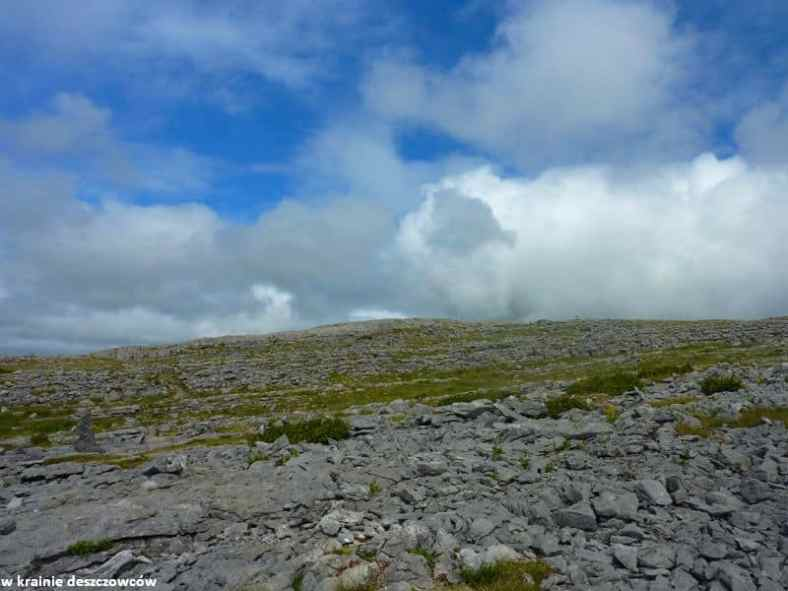 Mullaghmore Loop, Burren (15)