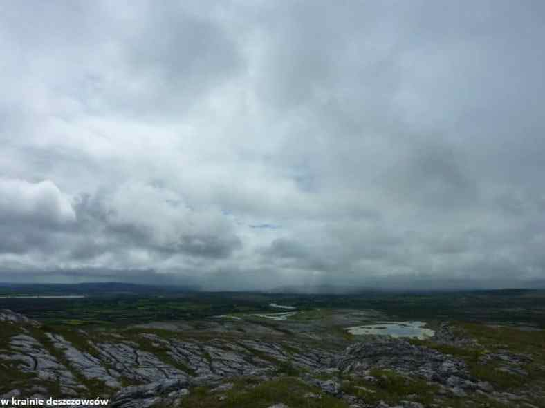 Mullaghmore Loop, Burren (16)
