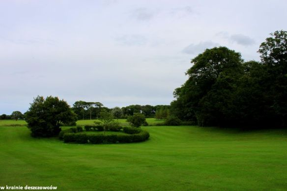 howth castle (3)