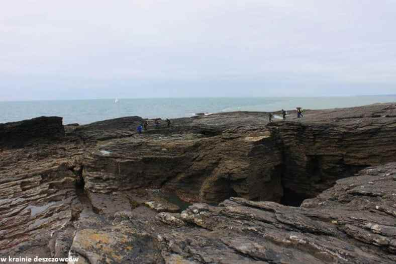 slade to hook head (10)
