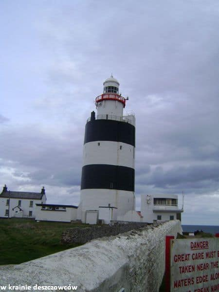 slade to hook head (17)