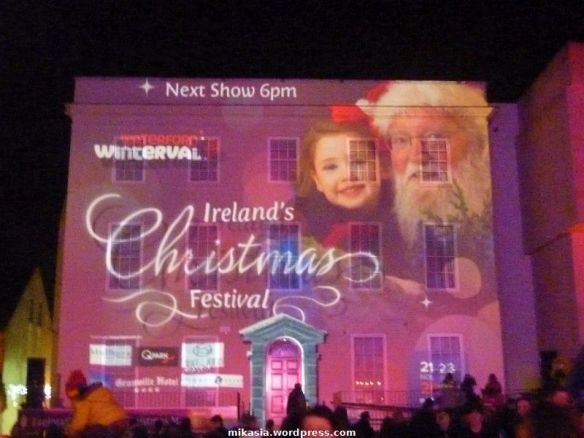 waterford (2)