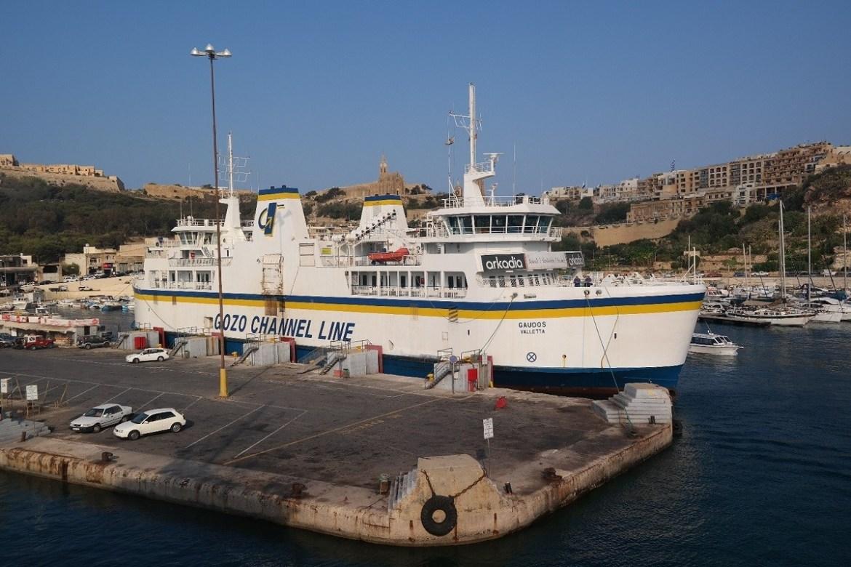 Gozo-chanel-line-statek-na-gozo-malta-cirkewwa-Co-zwiedzić-i-zobaczyc-na-malcie-zwiedzanie-malty-blog-przeprawa-promowa-z-malty-na-gozo