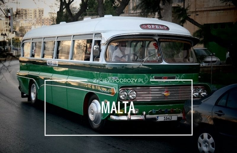 Malta Podcast