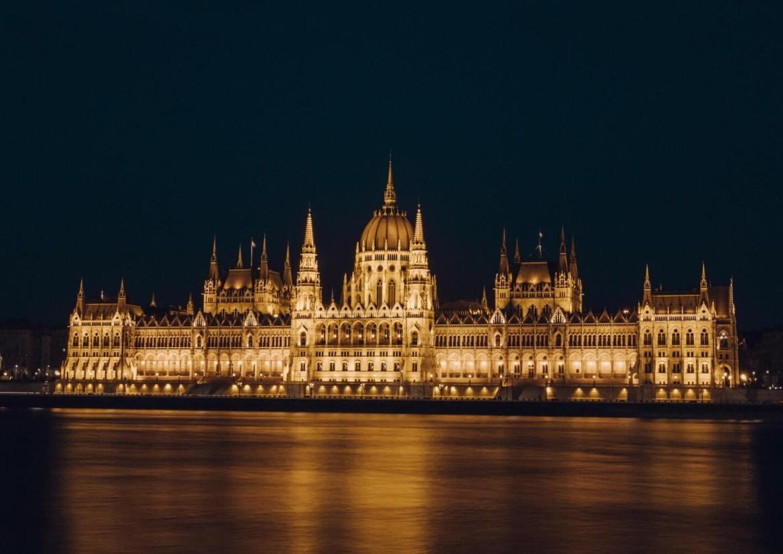 Budapeszt parlament co zobaczyć w budapeszcie budapeszt na weekend